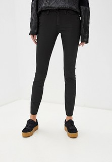 Джинсы Calvin Klein Jeans SUPER SKINNY
