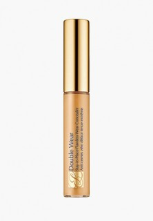 Консилер Estee Lauder Double Wear Stay-In-Place Flawless Wear Concealer, 3C Medium (Cool), 7 мл