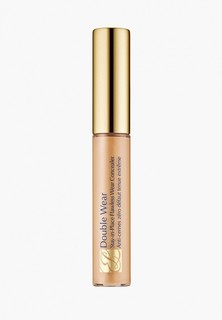 Консилер Estee Lauder Double Wear Stay-In-Place Flawless Wear Concealer 2C Light Medium (Cool), 7 мл