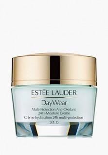 Крем для лица Estee Lauder Estee Lauder DayWear, 50 мл