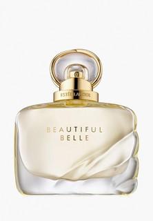 Парфюмерная вода Estee Lauder Beautiful Belle, 50 мл