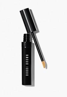 Праймер для век Bobbi Brown Long-Wear Eye Base, Light to Medium, 6 мл.