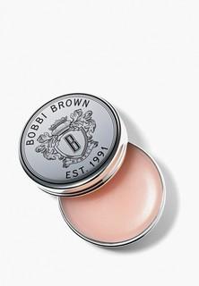 Бальзам для губ Bobbi Brown Lip Balm SPF 15, 15 гр.
