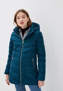 Куртка утепленная Amara Reya