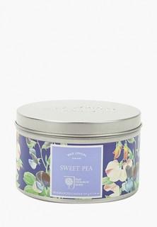 Свеча ароматическая Wax Lyrical Цветущий горошек, 25 часов горения