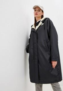 Куртка утепленная Nike W NSW NSP SYN FILL PARKA