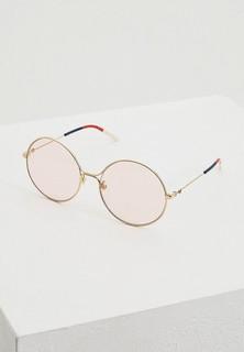 Очки солнцезащитные Gucci GG0395S004