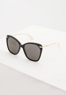 Очки солнцезащитные Gucci GG0510S001