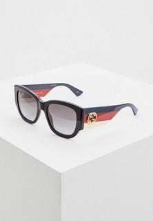 Очки солнцезащитные Gucci GG0276S001