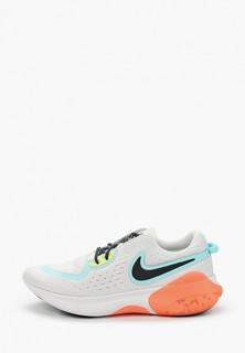 Кроссовки Nike WMNS NIKE JOYRIDE DUAL RUN