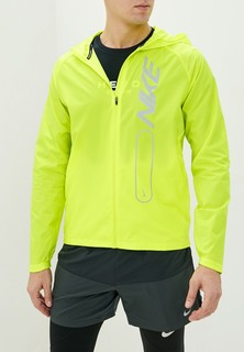 Ветровка Nike M NK ESSNTL JKT FLASH PO AIR