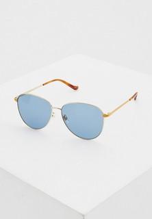 Очки солнцезащитные Gucci GG0573SK 004
