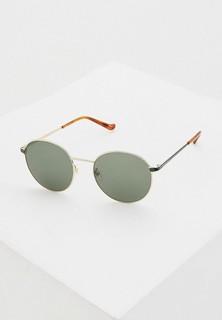 Очки солнцезащитные Gucci GG0574SK 003