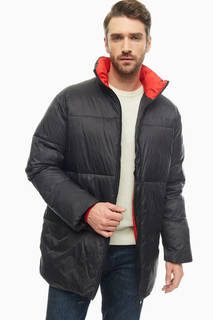 Куртка J30J3.13138.9030 Calvin Klein