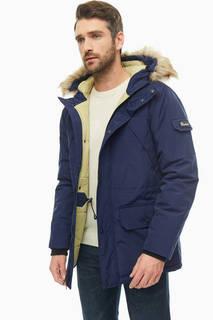 Куртка PFM112580219 navy Penfield