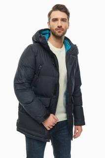 Куртка PFM112601219 black Penfield