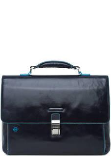 Портфель CA3111B2/BLU2 Piquadro
