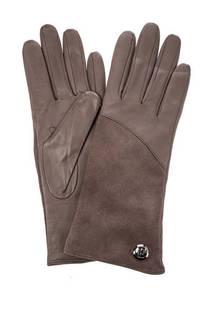 Перчатки IS01333 antler Eleganzza