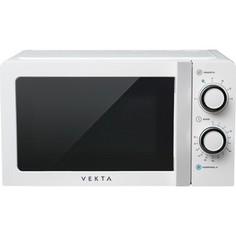 Микроволновая печь VEKTA MS720CHW