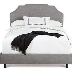 Кровать Euroson Sierra Vista California 180x200