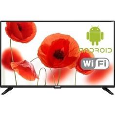 LED Телевизор TELEFUNKEN TF-LED43S01T2S