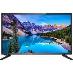 LED Телевизор Supra STV-LC24LT0095W