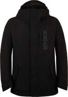 Куртка мужская Burton Gore Doppler, размер 50-52