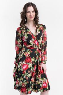 Платье Nikol