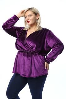 Блуза Грация Стиля