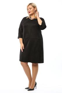 Платье Грация Стиля