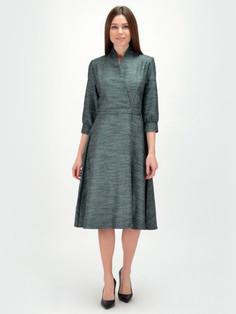 Платье Viserdi