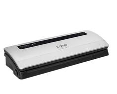 Вакуумный упаковщик Caso VC 9