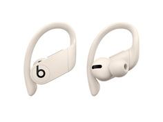 Наушники Beats Powerbeats Pro Totally Wireless Earphones Ivory MV722EE/A