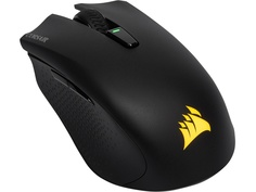 Мышь Corsair Gaming Harpoon RGB Wireless CH-9311011-EU