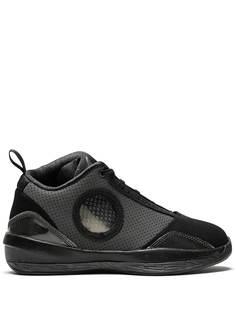 Jordan кроссовки Air Jordan 2010