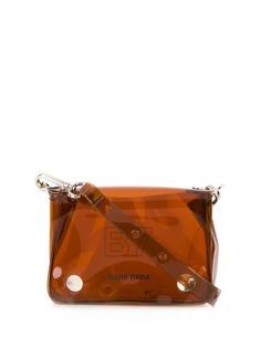 Nana-Nana мини-сумка через плечо B7