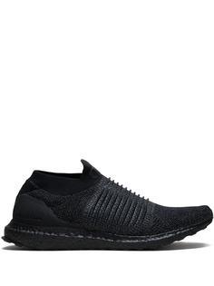 adidas кроссовки UltraBoost Laceless LTD