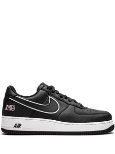 Nike кроссовки Air Force 1 Low Retro