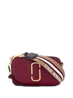 Marc Jacobs сумка через плечо The Snapshot
