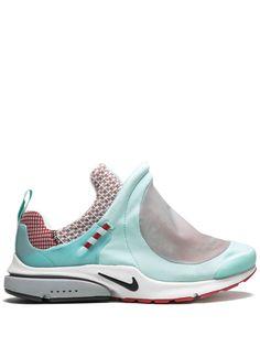 Nike кроссовки Air Presto Tent из коллаборации с Comme Des Garçons Homme Plus