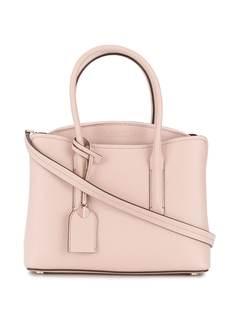 Kate Spade сумка-сэтчел Margaux среднего размера