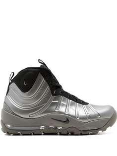 Nike кроссовки Air Bakin Posite