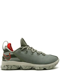Nike кроссовки Lebron 14 Low