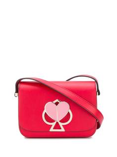 Kate Spade маленькая сумка Nicole