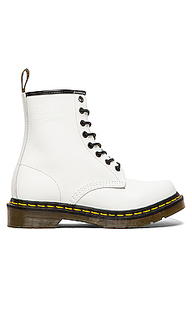 Сапоги iconic - Dr. Martens