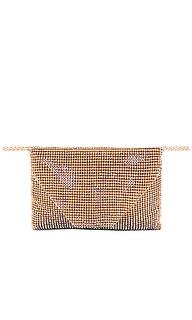 Поясная сумка - Ettika