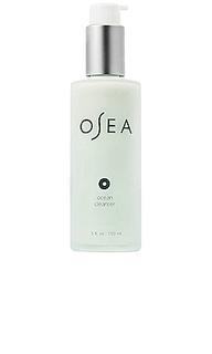 Очищающее средство ocean cleanser - OSEA