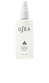 Лосьон для лица atmosphere protection cream - OSEA