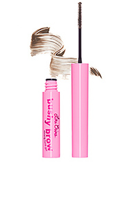 Гель для бровей bushy brow strong hold gel - Lime Crime