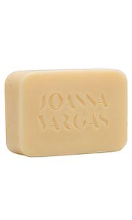 Очищающее средство для лица cloud bar - Joanna Vargas